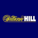 apuestas de fútbol en William Hill